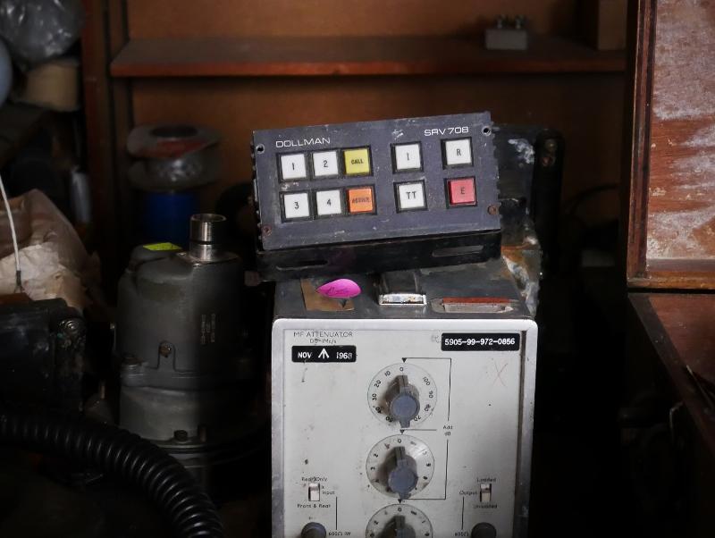 P1040406 (800x602)